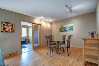 Photo 12: 2404 9 Avenue NW in Calgary: West Hillhurst Detached for sale : MLS®# A1134277