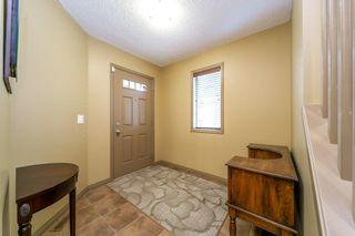 Photo 2: 61 1128 156 Street in Edmonton: Zone 14 House Half Duplex for sale : MLS®# E4255440