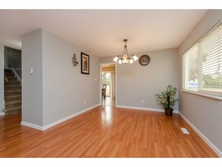 Photo 6: 32356 ADAIR Avenue in Abbotsford: Abbotsford West House for sale : MLS®# R2205507