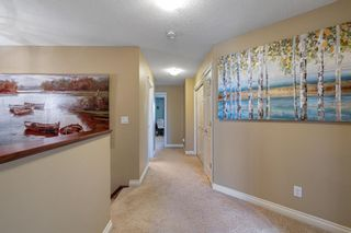 Photo 14: 38 Billy Haynes Trail: Okotoks Detached for sale : MLS®# A1101956