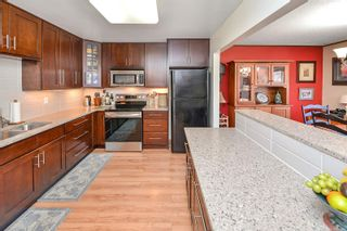 Photo 18: 101 119 Ladysmith St in : Vi James Bay Row/Townhouse for sale (Victoria)  : MLS®# 866911