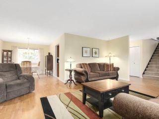 Photo 4: 5295 CHAMBERLAYNE Avenue in Delta: Neilsen Grove House for sale (Ladner)  : MLS®# R2181099