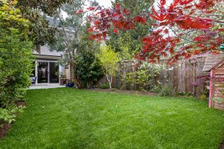 Photo 19: 154 E 17TH Avenue in Vancouver: Main Townhouse for sale (Vancouver East)  : MLS®# R2573906