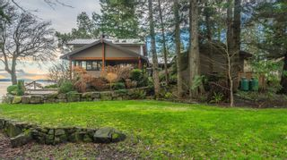 Photo 79: 3070 Nelson Rd in : Na Cedar House for sale (Nanaimo)  : MLS®# 872050