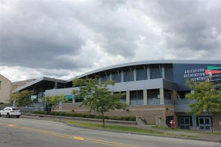 "Photo 18: 404 14377 103 Avenue in Surrey: Whalley Condo for sale in ""CLARIDGE COURT"" (North Surrey)  : MLS®# R2102251"