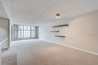 Photo 7: 607 1100 8 Avenue SW in Calgary: Downtown West End Apartment for sale : MLS®# A1128577