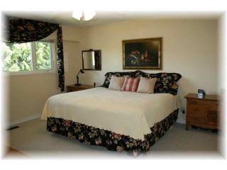 "Photo 7: 5175 10A AV in Tsawwassen: Tsawwassen Central House for sale in ""CLIFF DRIVE"" : MLS®# V889215"
