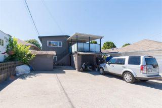 Photo 14: 1172 RENFREW STREET in Vancouver: Renfrew VE House for sale (Vancouver East)  : MLS®# R2226334