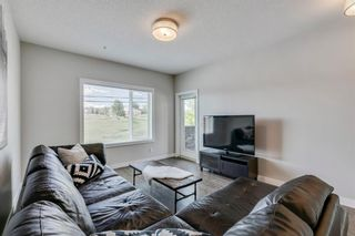 Photo 11: 213 8 Sage Hill Terrace NW in Calgary: Sage Hill Apartment for sale : MLS®# A1124318