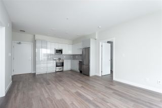 """Photo 6: 211 10838 WHALLEY Boulevard in Surrey: Bolivar Heights Condo for sale in """"MAVERICK"""" (North Surrey)  : MLS®# R2618113"""