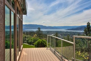 Photo 20: 2142 Breckenridge Court in Kelowna: Other for sale (Dilworth Mountain)  : MLS®# 10012702