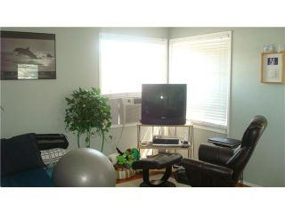 Photo 7: NORTH PARK Property for sale: 2540-2542 Myrtle in San Diego