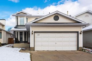 Photo 23: 15 River Rock Manor in Calgary: Riverbend Detached for sale : MLS®# A1044163