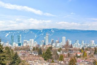 Photo 40: 3991 PUGET Drive in Vancouver: Arbutus House for sale (Vancouver West)  : MLS®# R2557131
