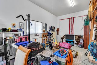 Photo 19: 1863 Cheviot Rd in : CR Campbell River Central House for sale (Campbell River)  : MLS®# 884788