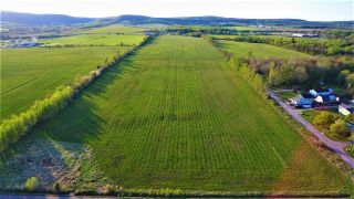 Photo 10: Lot Junction Road in Middleton: 400-Annapolis County Commercial for sale (Annapolis Valley)  : MLS®# 201920430