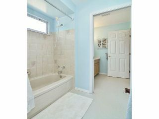 Photo 14: 8615 148A Street in Surrey: Bear Creek Green Timbers House for sale : MLS®# F1420742