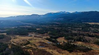 Photo 8: Lot 8 Blacktail Rd in : PQ Qualicum North Land for sale (Parksville/Qualicum)  : MLS®# 870790