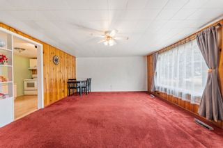 Photo 6: 4712 47 Street: Cold Lake House for sale : MLS®# E4263561