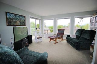 """Photo 13: 21551 46A Avenue in Langley: Murrayville House for sale in """"Macklin Corners, Murrayville"""" : MLS®# R2279362"""