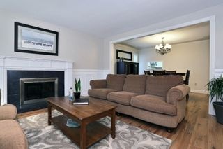 """Photo 5: 7831 143 Street in Surrey: East Newton House for sale in """"SPRINGHILL ESTATES"""" : MLS®# R2015310"""