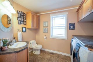 Photo 17: 102 DR LEWIS JOHNSTON Street in South Farmington: 400-Annapolis County Residential for sale (Annapolis Valley)  : MLS®# 202005313