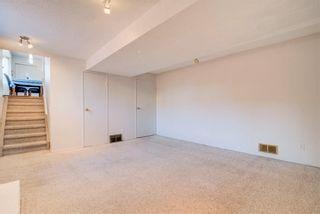 Photo 26: 4128 37 Street in Edmonton: Zone 29 House for sale : MLS®# E4253899