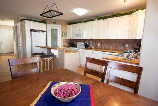 Photo 12: 163 COTE Crescent in Edmonton: Zone 27 House for sale : MLS®# E4241818