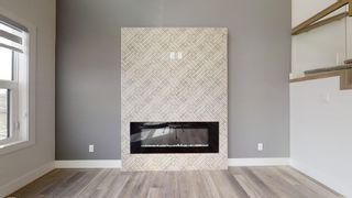 Photo 8: 250 SILVERSTONE Crescent: Stony Plain House for sale : MLS®# E4262782