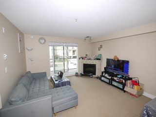 """Photo 7: 220 30525 CARDINAL Avenue in Abbotsford: Abbotsford West Condo for sale in """"Tamarind Westside"""" : MLS®# R2614517"""