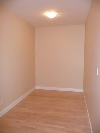 Photo 9: 206 4233 Bayview Street in Richmond: Home for sale