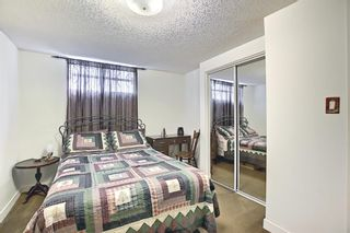Photo 33: 30 Wakefield Drive SW in Calgary: Westgate Detached for sale : MLS®# A1136370