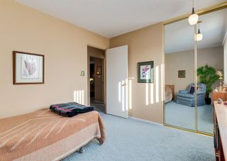 Photo 23: 5 714 Willow Park Drive SE in Calgary: Willow Park Row/Townhouse for sale : MLS®# A1084820