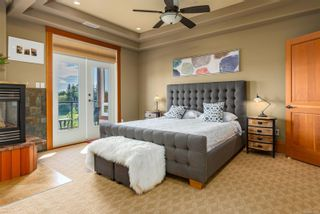Photo 17: 341 3666 Royal Vista Way in : CV Crown Isle Condo for sale (Comox Valley)  : MLS®# 851327