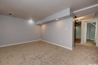 Photo 18: 703 J Avenue South in Saskatoon: King George Residential for sale : MLS®# SK856490