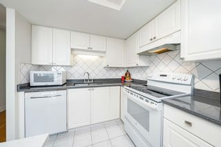 """Photo 20: 706 739 PRINCESS Street in New Westminster: Uptown NW Condo for sale in """"BERKLEY PLACE"""" : MLS®# R2609969"""