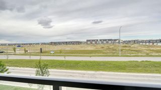 Photo 16: 4312 4641 128 Avenue NE in Calgary: Skyview Ranch Apartment for sale : MLS®# A1147909