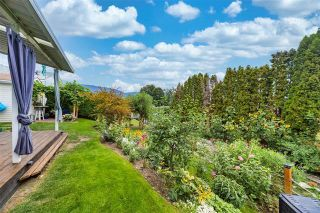 Photo 11: #116 6688 Tronson Road, in Vernon: House for sale : MLS®# 10239651