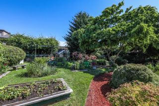 Photo 34: 2070 Beaton Ave in : CV Comox (Town of) House for sale (Comox Valley)  : MLS®# 881528