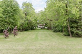 Photo 6: 31035 Garven Road in RM Springfield: Single Family Detached for sale : MLS®# 1611371