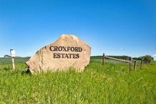 Photo 10: 158 Croxford Estates NE: Airdrie Detached for sale : MLS®# A1120742