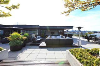 Photo 3: 601 256 E 2ND Avenue in Vancouver: Mount Pleasant VE Condo  (Vancouver East)  : MLS®# R2007525