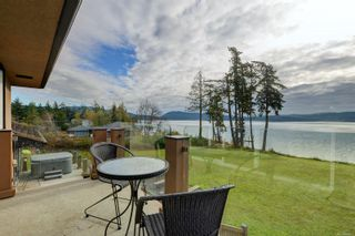 Photo 25: 5697 Sooke Rd in : Sk Saseenos House for sale (Sooke)  : MLS®# 864007