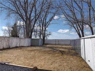 Photo 17: 41 Foxberry Bay in Winnipeg: Charleswood Residential for sale (1H)  : MLS®# 1908927