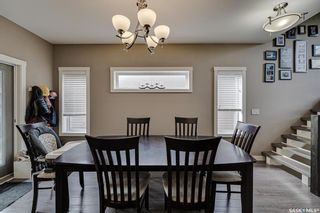 Photo 12: 121A 111th Street West in Saskatoon: Sutherland Residential for sale : MLS®# SK872343
