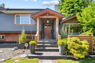 Photo 42: 3906 Rowley Rd in : SE Cadboro Bay House for sale (Saanich East)  : MLS®# 876104