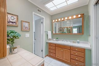 Photo 18: SPRING VALLEY House for sale : 4 bedrooms : 3957 Agua Dulce Blvd