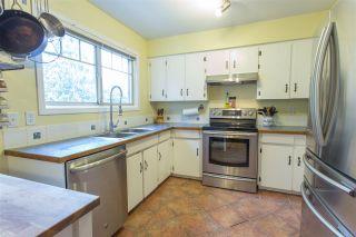 Photo 4: 40738 THUNDERBIRD RIDGE in Squamish: Garibaldi Highlands House for sale : MLS®# R2074228
