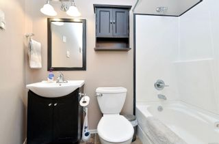 Photo 45: 86 Milburn Dr in : Co Lagoon House for sale (Colwood)  : MLS®# 870314