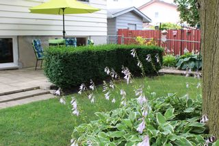 Photo 39: 519 Westwood Drive in Cobourg: House for sale : MLS®# 200373